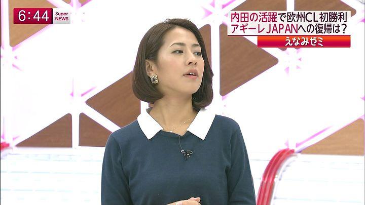 tsubakihara20141022_18.jpg