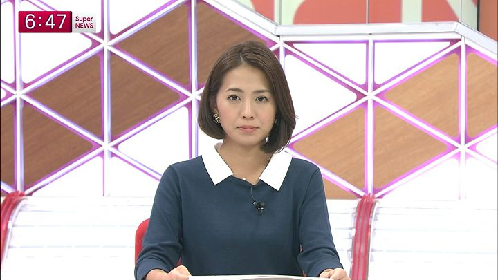 tsubakihara20141022_21.jpg