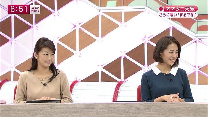 tsubakihara20141022_22.jpg