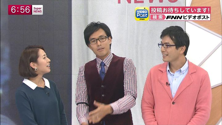 tsubakihara20141022_25.jpg