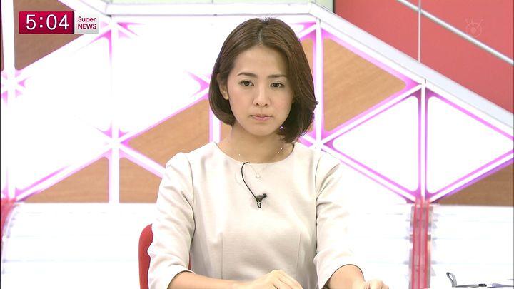 tsubakihara20141024_02.jpg