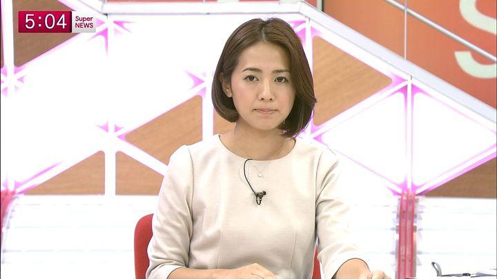 tsubakihara20141024_04.jpg