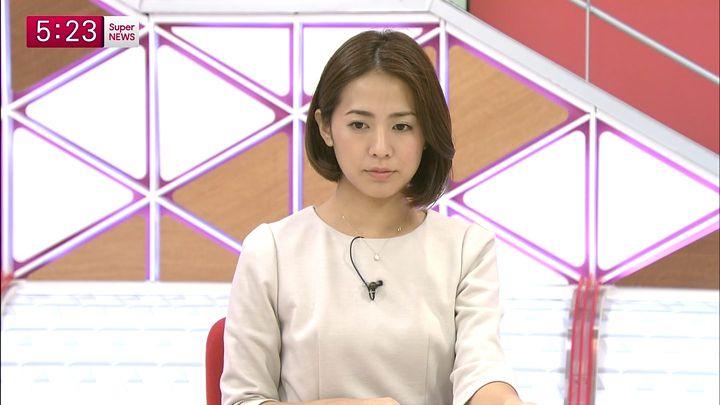 tsubakihara20141024_05.jpg