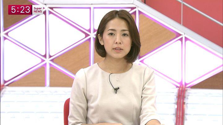 tsubakihara20141024_06.jpg
