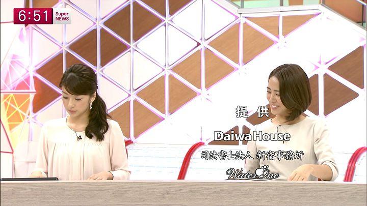 tsubakihara20141024_11.jpg