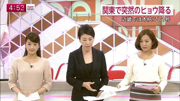 tsubakihara20141027_02.jpg
