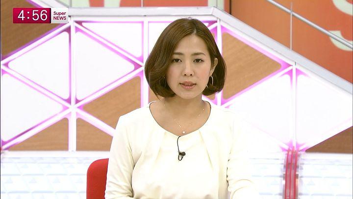 tsubakihara20141027_03.jpg