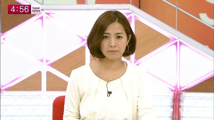 tsubakihara20141027_04.jpg