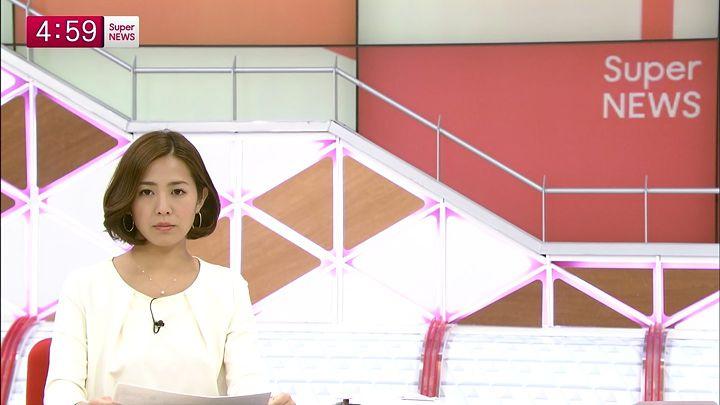 tsubakihara20141027_05.jpg