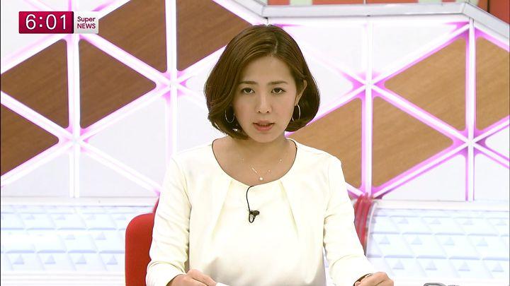tsubakihara20141027_06.jpg