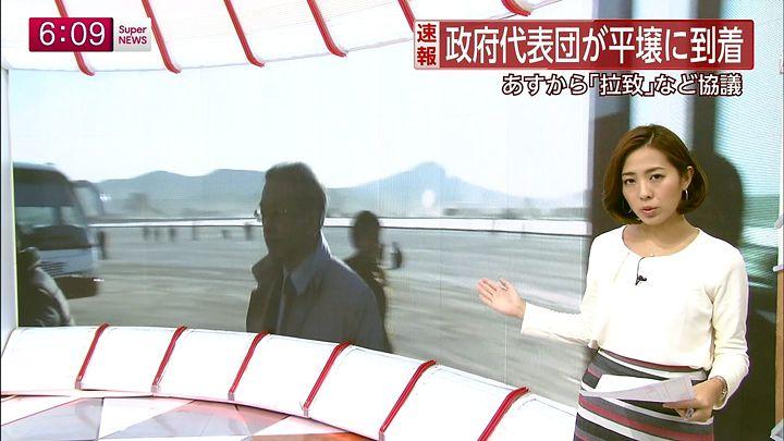 tsubakihara20141027_10.jpg