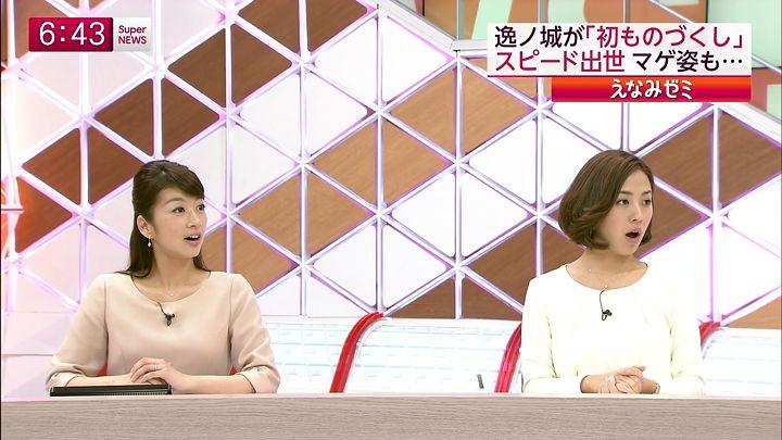 tsubakihara20141027_13.jpg