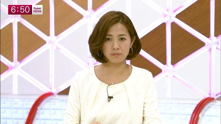 tsubakihara20141027_15.jpg