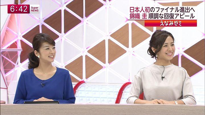 tsubakihara20141028_04.jpg