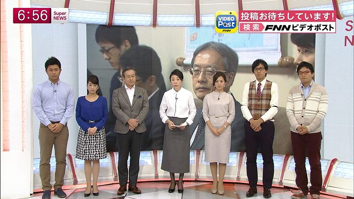 tsubakihara20141028_06.jpg
