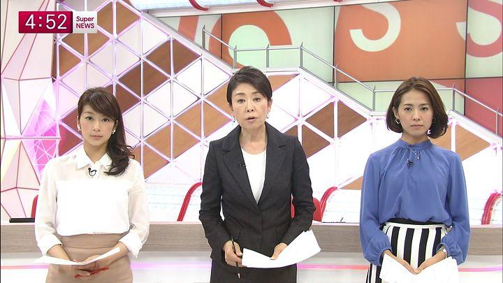 tsubakihara20141029_01.jpg