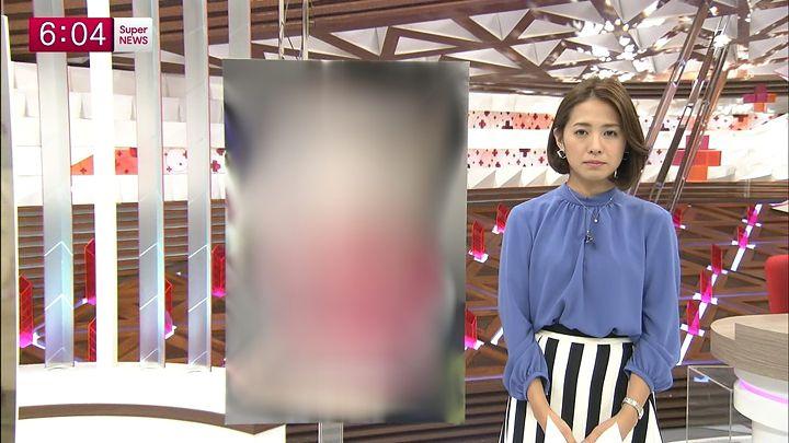 tsubakihara20141029_10.jpg