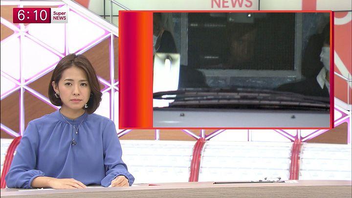 tsubakihara20141029_11.jpg