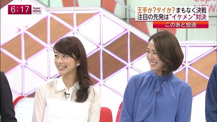 tsubakihara20141029_13.jpg