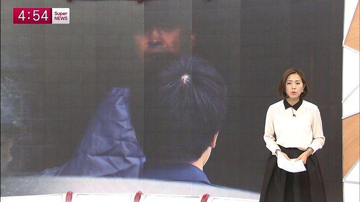 tsubakihara20141031_02.jpg