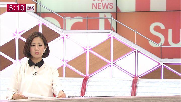 tsubakihara20141031_06.jpg