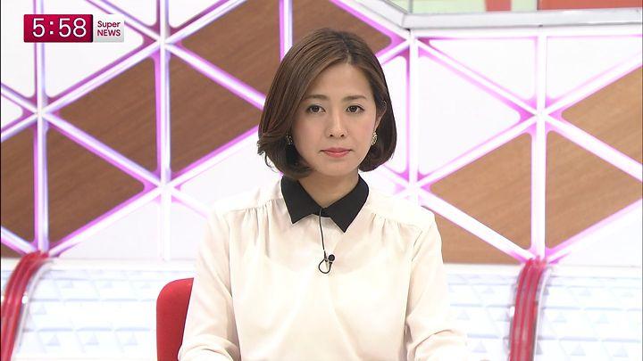 tsubakihara20141031_12.jpg