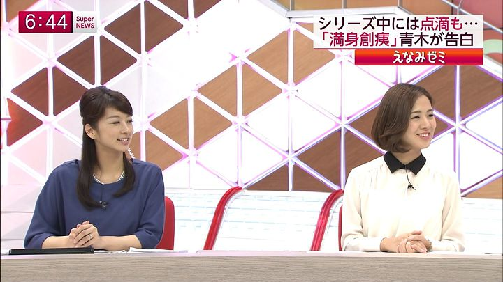 tsubakihara20141031_15.jpg