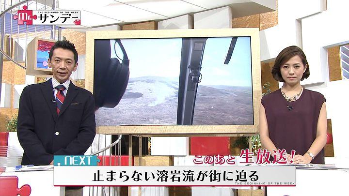 tsubakihara20141102_01.jpg
