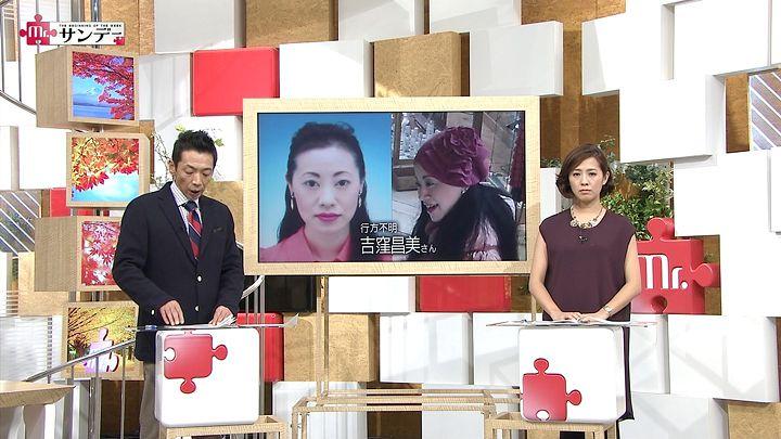 tsubakihara20141102_03.jpg