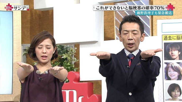 tsubakihara20141102_11.jpg