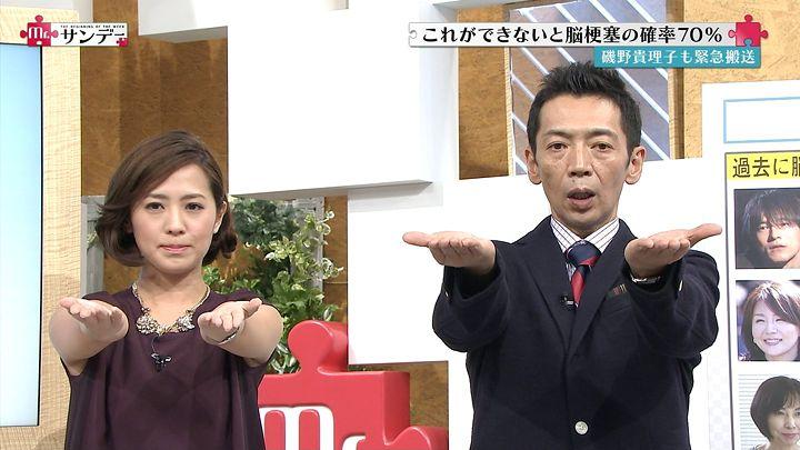 tsubakihara20141102_13.jpg