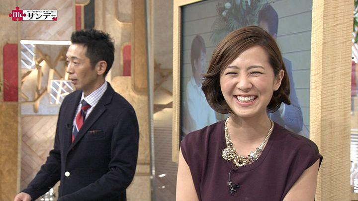 tsubakihara20141102_20.jpg
