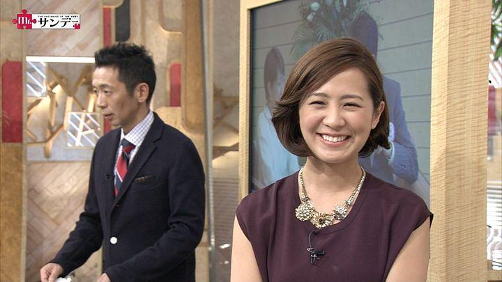 tsubakihara20141102_21.jpg