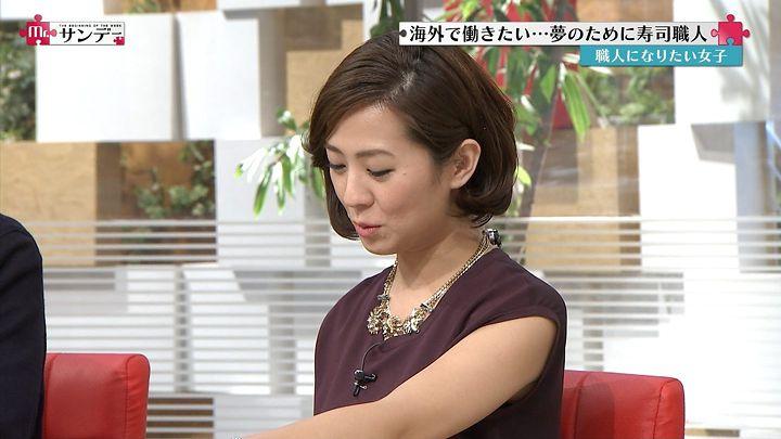 tsubakihara20141102_22.jpg