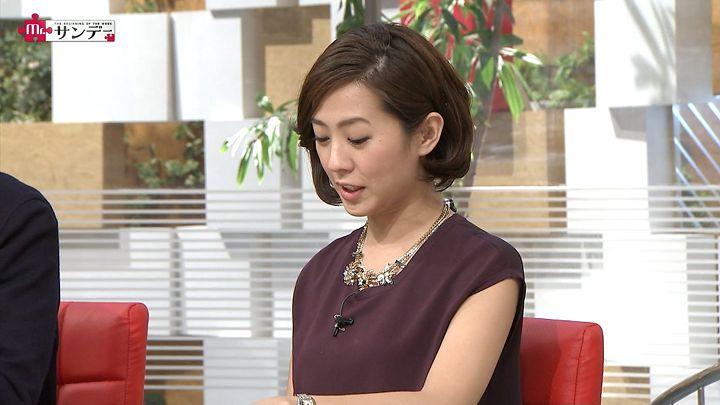 tsubakihara20141102_23.jpg