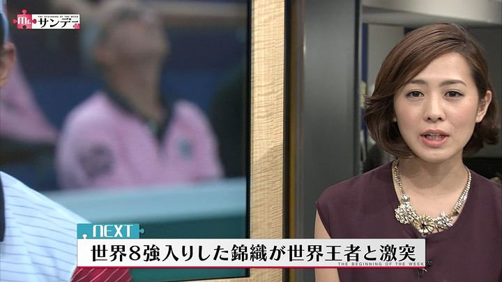 tsubakihara20141102_25.jpg