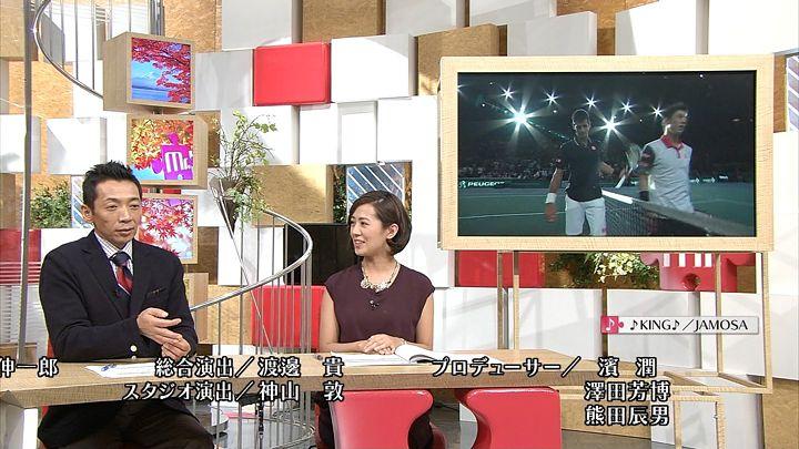 tsubakihara20141102_27.jpg