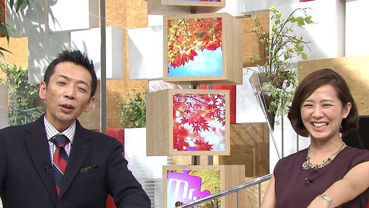 tsubakihara20141102_29.jpg