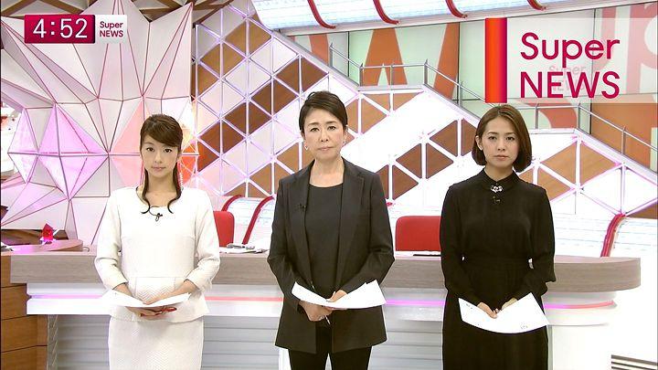 tsubakihara20141103_01.jpg