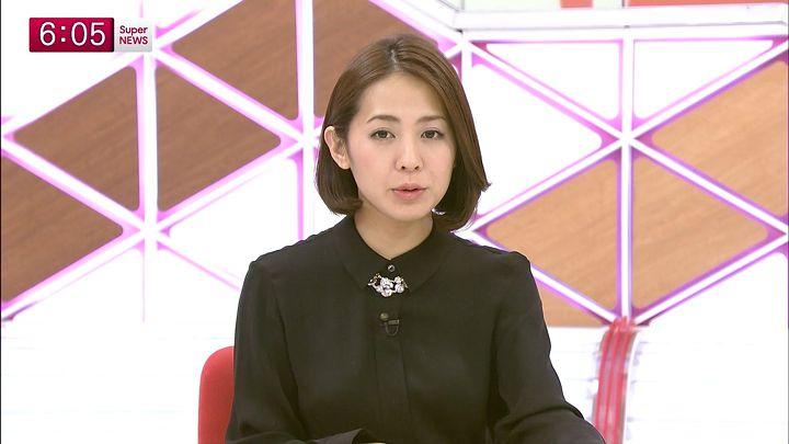 tsubakihara20141103_08.jpg