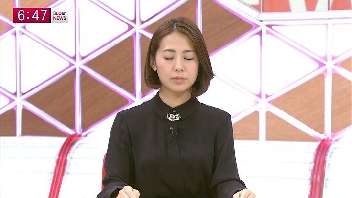 tsubakihara20141103_13.jpg