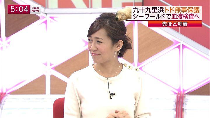 tsubakihara20141104_02.jpg