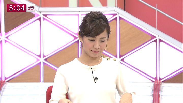 tsubakihara20141104_03.jpg
