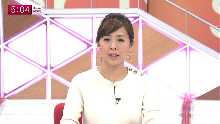 tsubakihara20141104_04.jpg