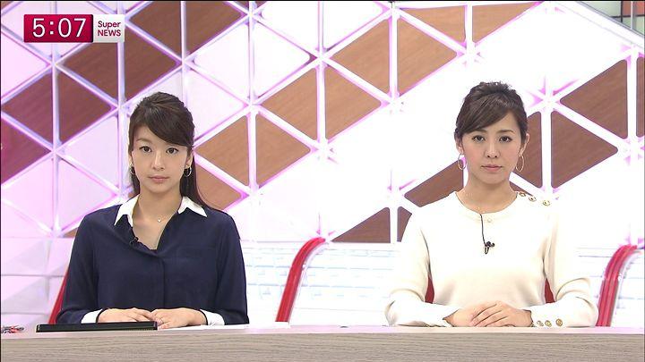 tsubakihara20141104_05.jpg