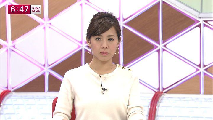 tsubakihara20141104_13.jpg