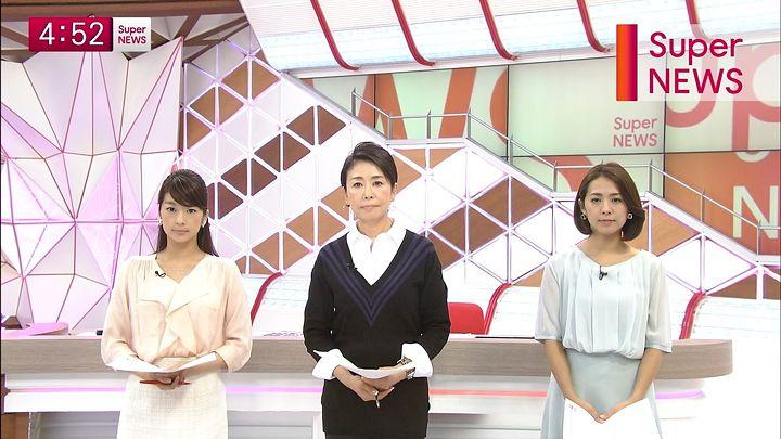 tsubakihara20141106_01.jpg