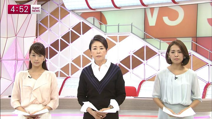 tsubakihara20141106_02.jpg