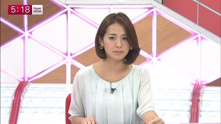 tsubakihara20141106_08.jpg
