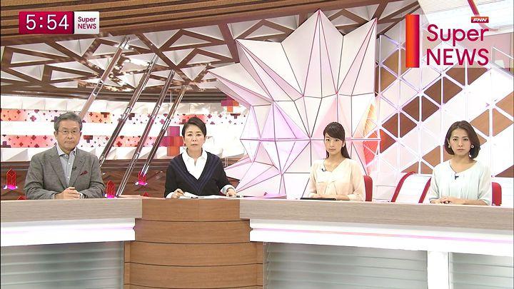tsubakihara20141106_09.jpg